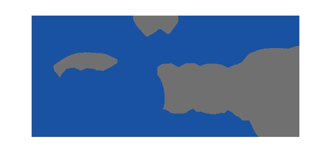 Autovonk - Autobedrijf Vonk in Ugchelen